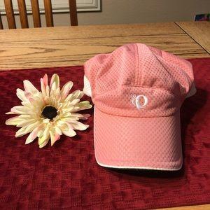 Baseball Hat /Pearl Izumi